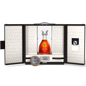 The-Dalmore-50-yo-presentation-case