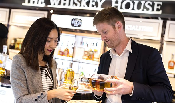 the-whiskey-house-hkia-web-social