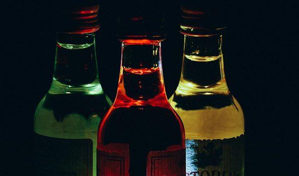 bottled-cocktail
