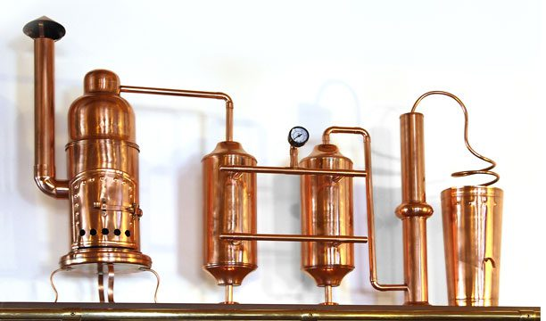 distillery-masters