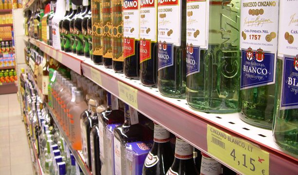 off-trade-booze-alcohol-retail