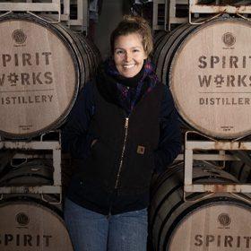 spirit-works-distillery