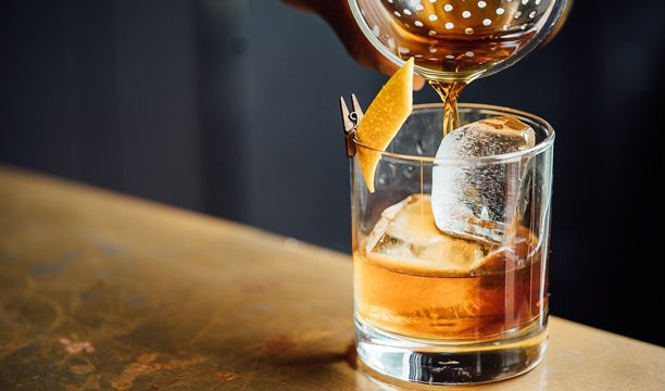 whiskey-whisky