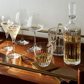 Moët Hennessy lanza de lujo tienda en línea - Los Espíritus de Negocios en El Negocio de bebidas espirituosas 1