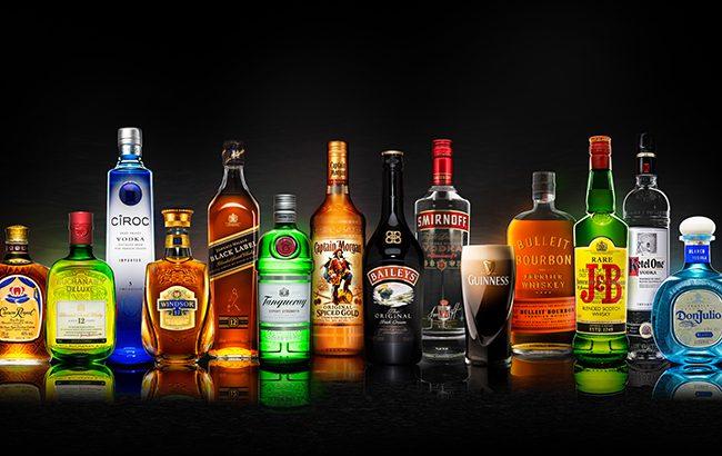 Diageo-brands-1.jpg
