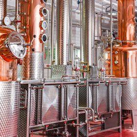 O-P-Anderson-Distillery