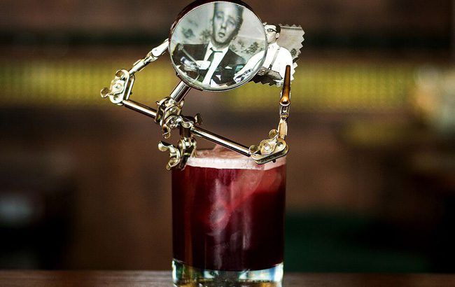London's best cocktail masterclasses for budding bartenders