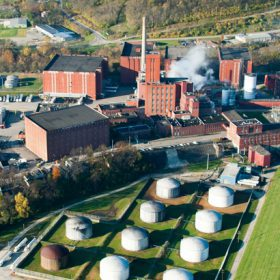 MGP-Lawrenceburg-Distillery