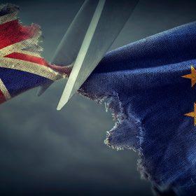 Brexit Spirits Europe