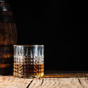 whiskey whisky