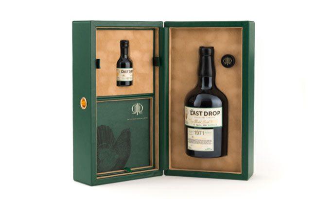 Last-Drop-1971-blended-Scotch