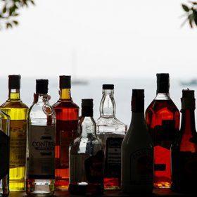 Minimum-unit-pricing-alcohol