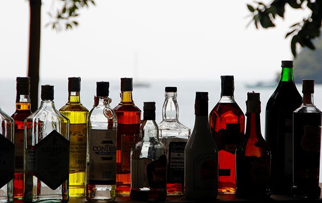 Minimum-unit-pricing-alcohol