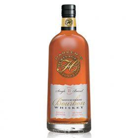 Parker's-Heritage-Collection-Bourbon