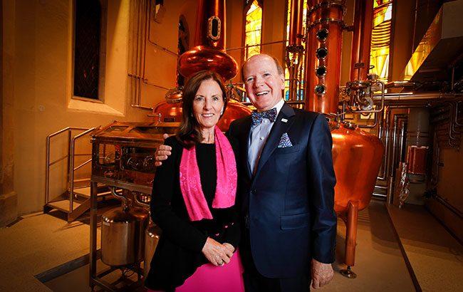 Pearse-Lyons-Distillery
