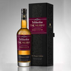 Tullibardine-The-Murray