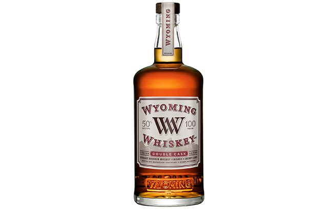Wyoming whiskey inks fresh us distribution deal distribution deal with the sheehan family of companies spirit division blueprint brands which will handle its products in new york and massachusetts malvernweather Image collections
