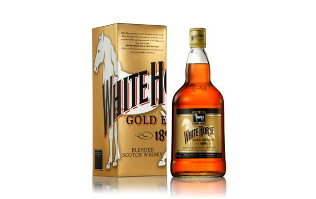 The top 10 fastest-growing spirits brands
