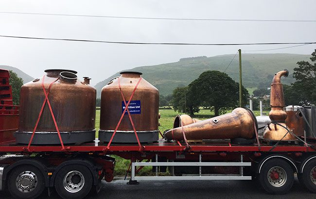 Aber-Falls-Distillery