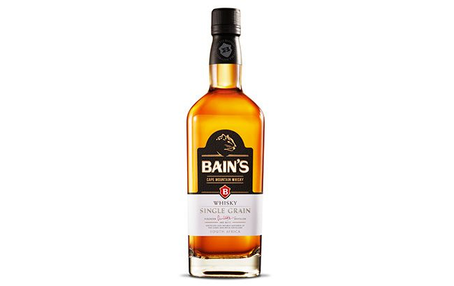 Bain's-Cape-Mountain-Whisky