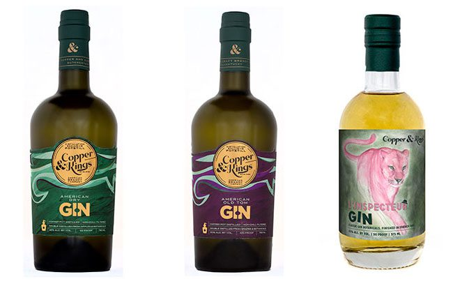 Copper-Kings-American-gin