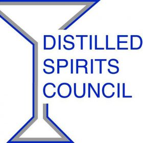 Distilled-Spirits Council