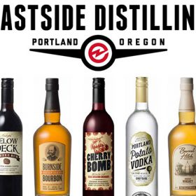 Eastside-Distilling