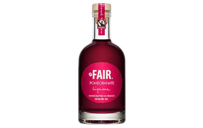 Fiar-Pomegranate-Liqueur