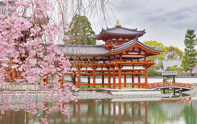 Japanese-gin-Kyoto