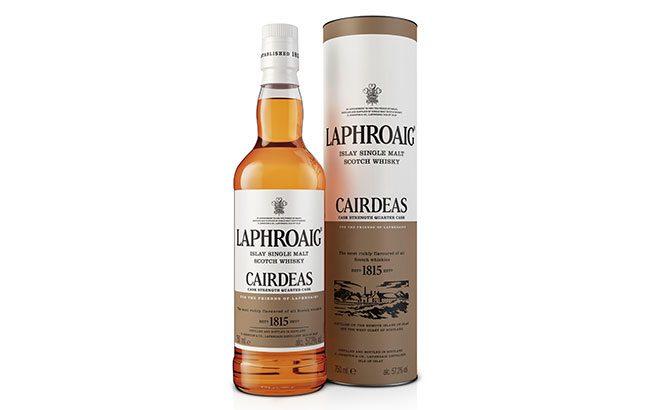 Laphroaig-Cairdeas-Quarter-Cask