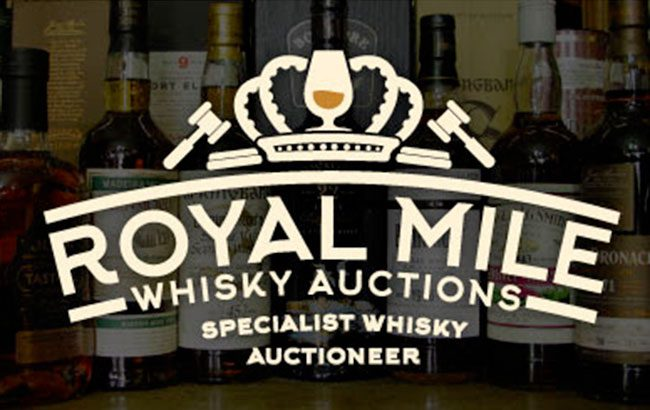 Royal-Mile-Whisky-Auction