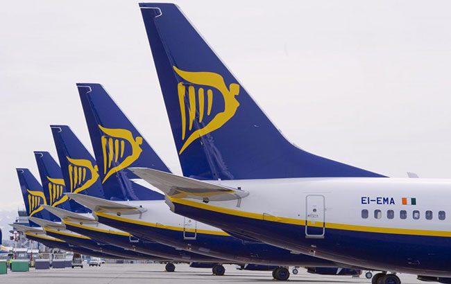 Ryanair-alcohol
