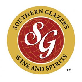 Southern-Glazer's-Wine-and-Spirits