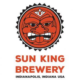 Sun-King-Distillery