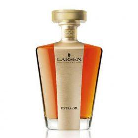 Cognac-Larsen-Extra-Or