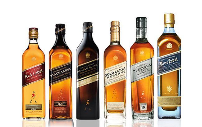 Johnnie-Walker-Diageo