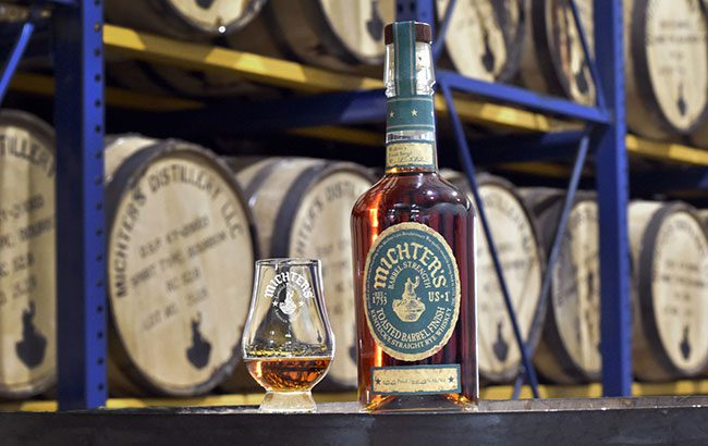 Michters_Distillery_Toasted_Rye