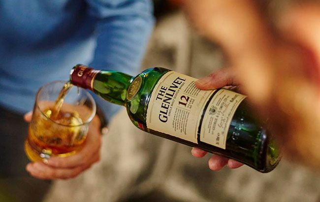 The-Glenlivet-12