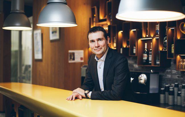 pernod-ricard-CEO-alexandre-ricard