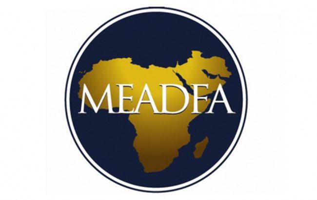 MEADFA