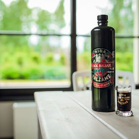 Riga Black Balsam Cherry web