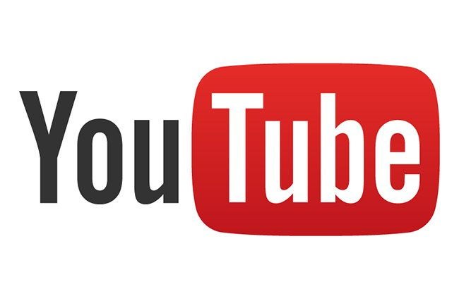 Big brands pull out of YouTube after appearing next to 'predatory' videos