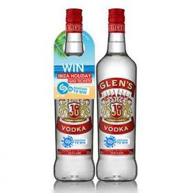 Glen's-Vodka-Shazam