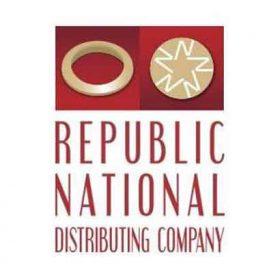 Republic-National-Distributing-Company