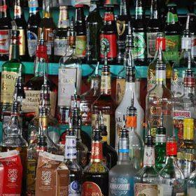 Underage-drinking
