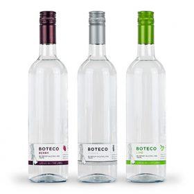 Ambrabev-Boteco-Vodka