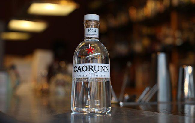 Caorunn-Gin-redesign