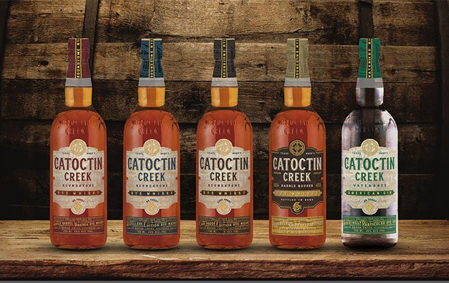 Catoctin-Creek-Distilling-Company