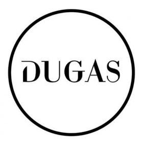 Dugas-Company