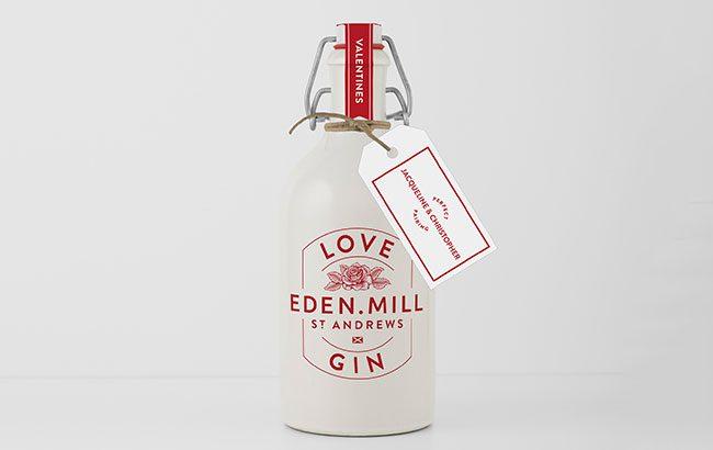 Eden-Mill-Love-Gin